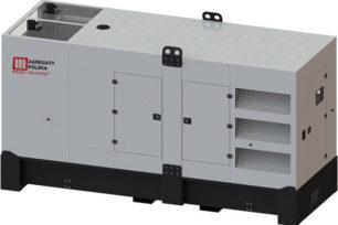 APD750
